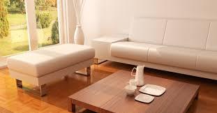 teindre un canapé en cuir comment donner une nouvelle couverture à un canapé en cuir node