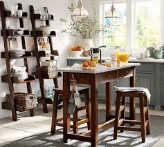 Pottery Barn Kids Farmhouse Chairs Pottery Barn Farmhouse Kitchen Dark Wood Dining Table Remarkable