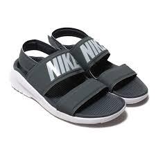 atmos girls rakuten global market nike wmns tanjun sandal nike