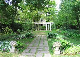 Columbus Topiary Garden - things to do in columbus this weekend aug 4th u2013 6th 2017 page