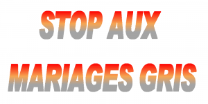 annulation de mariage témoigages association nationale des victimes de l insécurité anvi