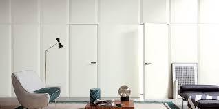 Mobili Divisori Per Ingresso by Lualdi Spa Porte Interne Design Su Misura Lualdi