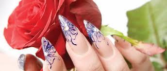 nail salon las vegas nail salon 89178 special nails