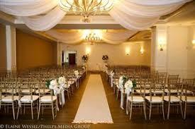 west palm wedding venues wedding reception venues in west palm fl 148 wedding places