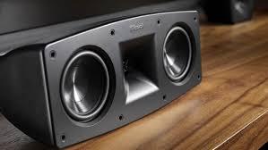 20 best surround sound speakers 2017 u2013 bass head speakers