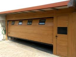 porte sezionali portoni sezionali portoni sezionali per garage