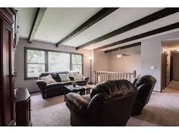 Livingroom Realty 8398 Lower 208th Street W Lakeville Mn 55044 Mls 4865051