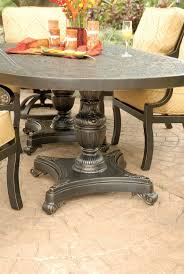 furniture kitchen tables 154 best exterior furniture dining table images on pinterest