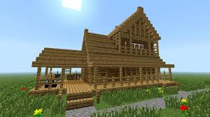 how to build a floor for a house minecraft how to build little wooden house 2nd floor youtube