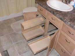 Bathroom Shelf Over Sink Bathrooms Design Under Bathroom Cabinet Storage Organizers Sink