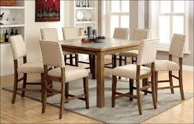 Kitchen  Amazon Kitchen Table Kitchen Dinette Sets Gray Chairs - Amazon kitchen tables