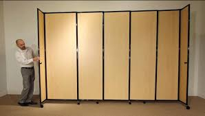 narrow room dividers divider screen professional u2013 sweetch me