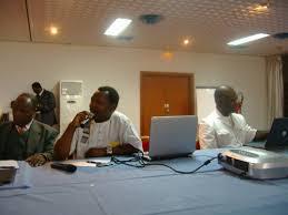proc鑚 verbal association changement bureau forum international au cameroun tic 2008 tic ethic