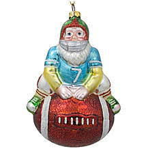 Christmas Decorations Wholesale Gauteng by Shop Christmas Ornaments Decorations Figurines Nesting Dolls