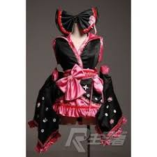 Sakura Halloween Costume Star Dress Wings Cardcaptor Sakura Fandom Anime