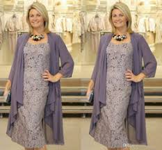 special occasion dresses jackets suppliers best special occasion
