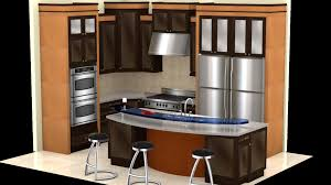 pro kitchen design dreamline cabinets