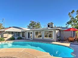 new splendid 4br phoenix house w private homeaway arcadia lite