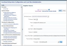 an implementer u0027s guide to external data support for oracle sources