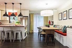 can you install tile vinyl flooring