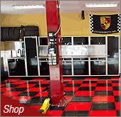 car guy garage