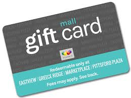 corporate gift card business gift cards with logo tags corporate gifts card holders