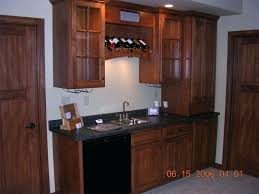 Wet Bar Sink And Cabinets Sinks Small Wet Bar Sink Cabinet Mini Home Fridge Cabinets Small