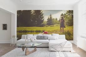 malyishok com living room wallpaper uk looking for living room
