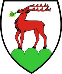 herb herb jeleniej góry u2013 wikipedia wolna encyklopedia