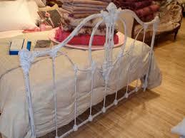 Metal Vintage Bed Frame Vintage Beds And Headboards Hudson Goods