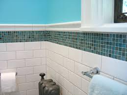 tiles bathroom glass tile bathroom glass tile gallery u201a bathroom