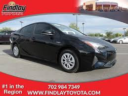 2011 toyota prius owners manual 77 certified pre owned toyotas near las vegas findlay toyota