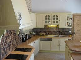 cuisine style anglais cottage cuisine cottage ou style anglais nassima home cuisine cottage