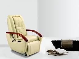 poltrone relax con massaggio notturnia poltrone con massaggio incorporato notturnia rovigo