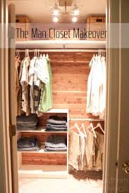 Industrial Closet Organizer - best 25 cedar closet ideas on pinterest industrial closet also