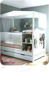 lit chambre transformable pas cher lit bebe evolutif transformable lit chambre transformable 120 60