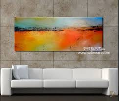 16 best post modern abstract canvas wall art images on pinterest