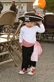 pirate halloween costume kids best 25 baby pirate costumes ideas on pinterest pirate costume