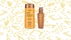 the best self tanner for every situation l u0027oréal paris