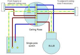 light switch wiring diagram multiple lights simple carlplant
