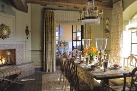 French Country Decor Stores - french country dining room furniture beautiful home inspirations