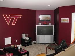 game room man cave ideas for basement ideas transforming lair in