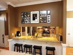 diy kitchen wall art ideas shenra com