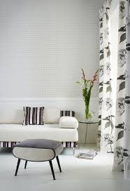 21 best wallcoverings by jf fabrics images on pinterest