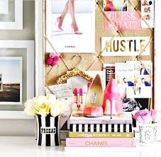 girly home decor girly home decor exciting girly cubicle decor for interior decor