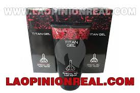 comprar titan gel comprar titan jualvimaxpil com agen resmi
