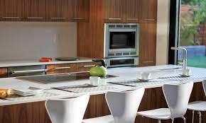 Home Decor Ca Home Decor Outlet Free Home Decor Techhungry Us
