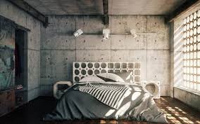chambre style industriel chambre ado style industriel chambre ado style industriel le plus