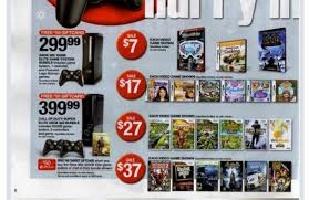 ps3 black friday target bundle target black friday gaming deals everyjoe