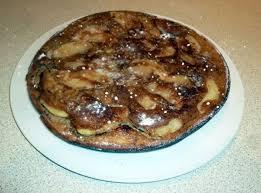 recette de cuisine sans four recette gâteau sans four